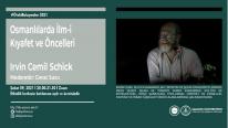 Osmanlılarda İlm-i Kıyafet ve Öncelleri | Irvin Cemil Schick