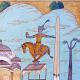 Eski Türk Edebiyatı Anabilim Dalı