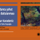 Ormanda Oduncu yahut Perspektifin Baltalanması   Mustafa Uğur Karadeniz