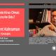 Edebiyatın Evinde Kiracı Olmak: Divan Edebiyatı Nereye Gitti?   Hasan Bülent Kahraman